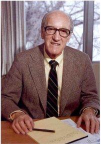 Arthur Davis Hasler