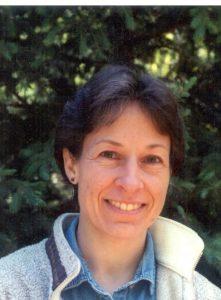 Pam Montz